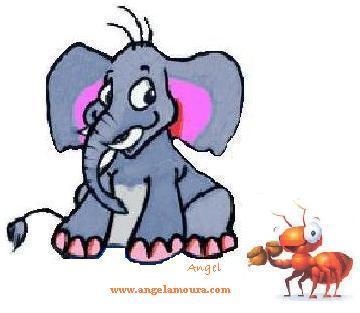 formiga-e-elefante