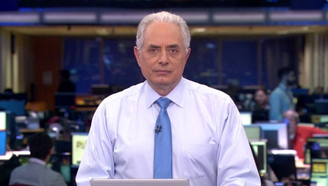 William-Waack-Reproduo