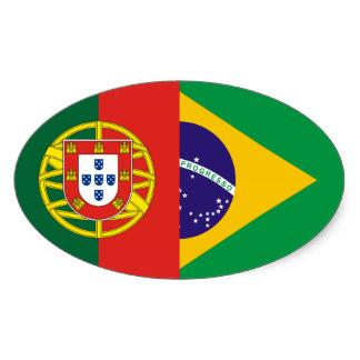 bandeiras_de_brasil_e_de_portugal_adesivo_oval-r2e17c5f1a3884f6f8116fd7dddc98d0a_v9wz7_8byvr_324