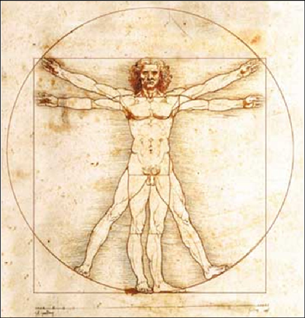 Figura-2-Homem-vitruviano