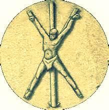 tripalium1